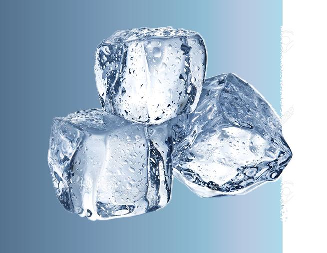 home_iceberg_pic2