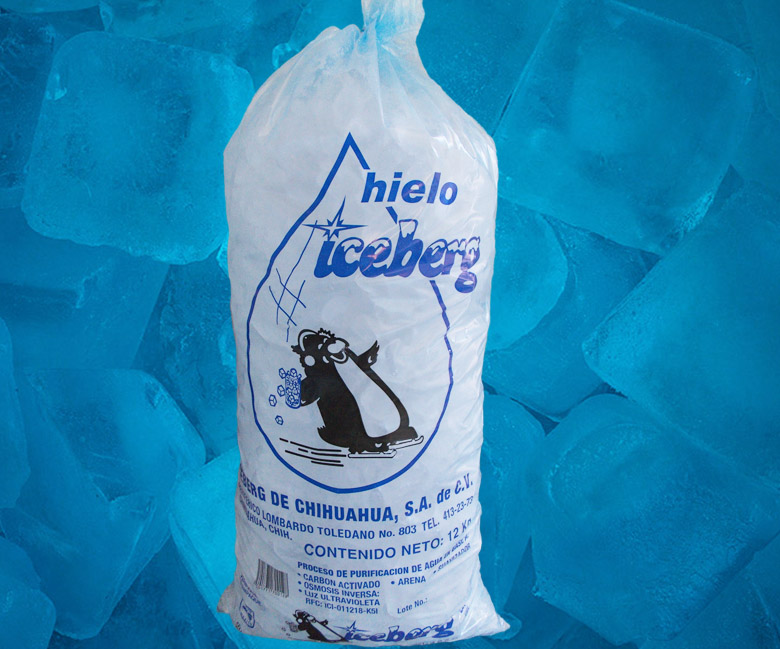 home_iceberg_productos-12kg