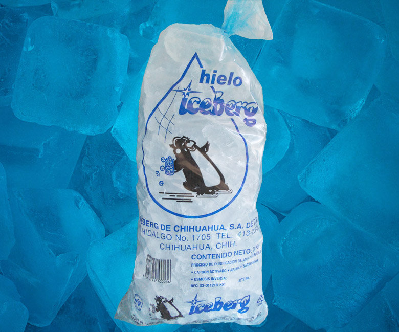 home_iceberg_productos-3kg