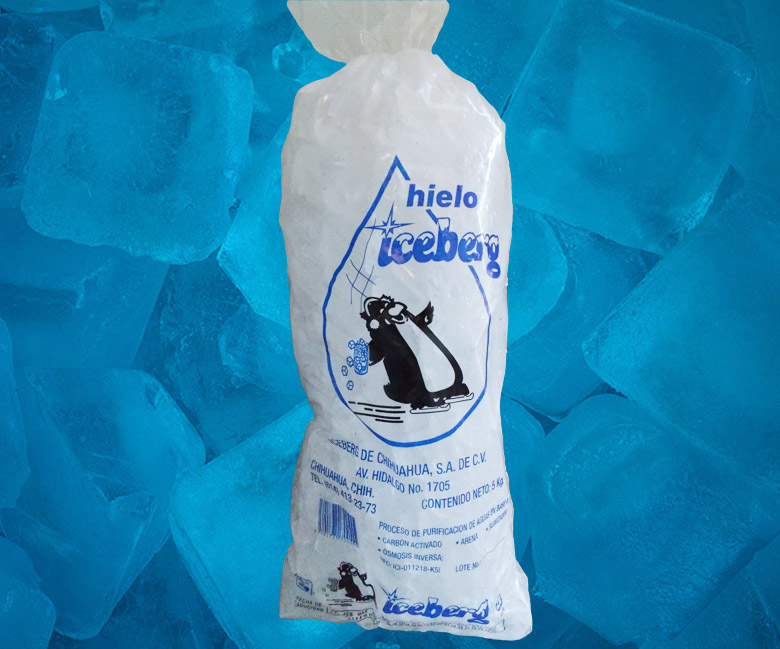 home_iceberg_productos-5kg